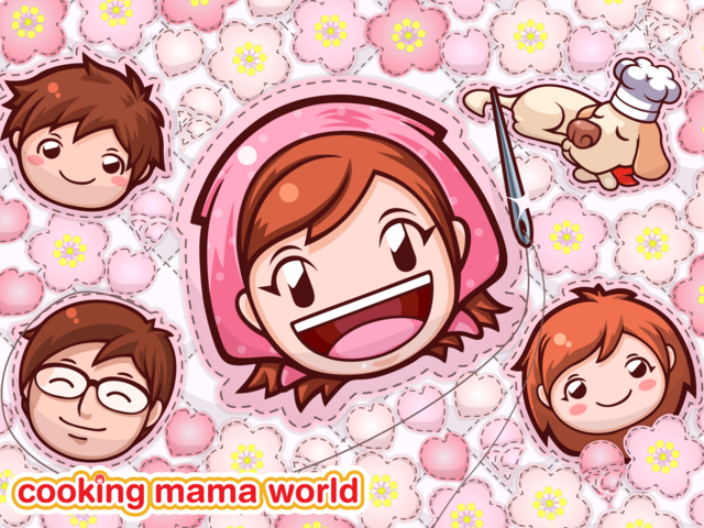 File:Cooking mama world 8.png