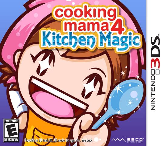 File:Kitchen Magic 4.png