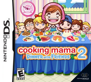 256px-CookingMama2