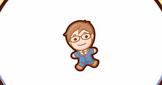 Papa Gingerbread 2