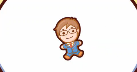 File:Papa Gingerbread 2.png