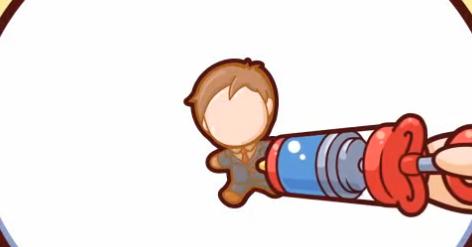 File:Papa Gingerbread.png