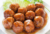 PorkMeatball 0085