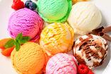 The-feast-ice-cream-museum-promote