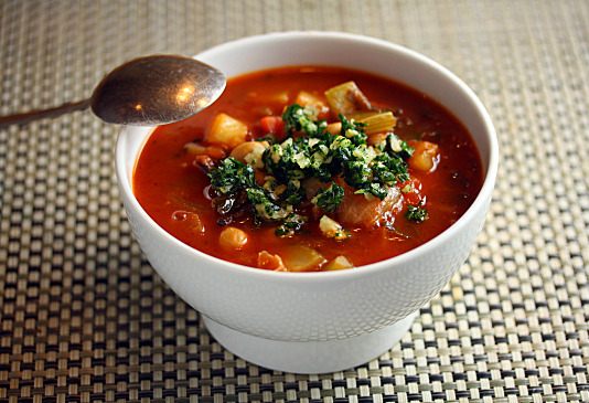 File:Minestrone.png