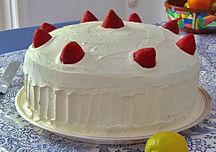 File:Cake.png