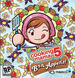 CookingMama5ratedrpboxart
