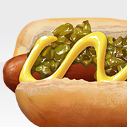 File:CSD 2 Hot Dog.png