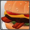 CSD Burger