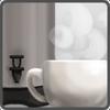 CSD Coffee