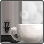 File:CSD Coffee.png
