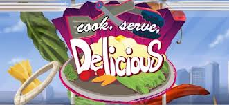 File:Cookservedelicious2.jpg