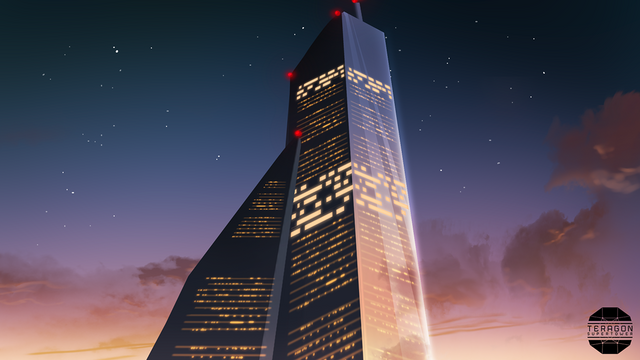 File:TERAGON SUPERTOWER.png