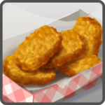 File:CSD Hash Browns.png