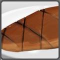Thumbnail for version as of 20:08, September 19, 2015