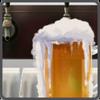 CSD Beer