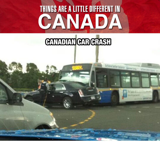 File:Funny-things-Canada-different-bus-crash.jpg