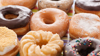 Gty donut day nt 120530 wmain