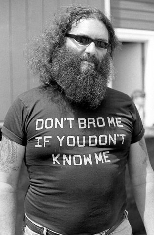 File:Dont-bro-me.jpg