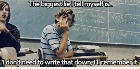 File:Big lie.jpg