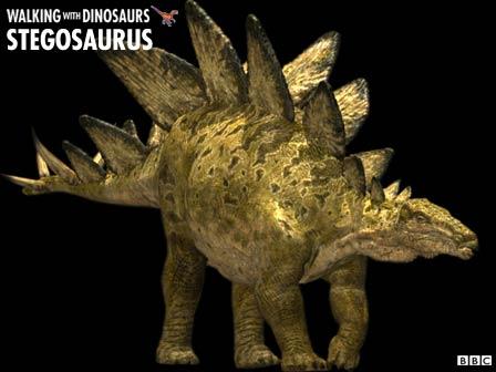 File:Stegosaurus z1.jpg