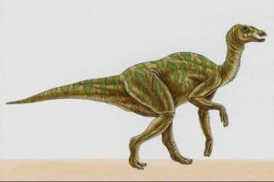 File:Hadrosaurus1145397689.jpg
