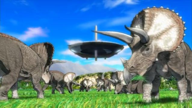 File:Wild Triceratops 1.jpg
