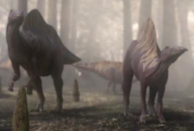536px-Urannosaurus
