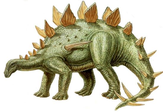 File:Lexovisaurus.jpg