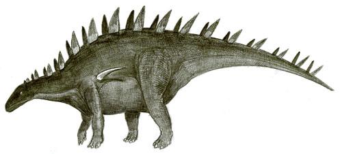 File:Siststegolexovisaurus.jpg