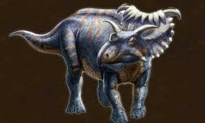 File:Kosmoceratops --D.jpg
