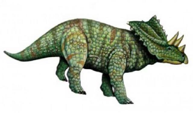 File:Chasmosaurus.png