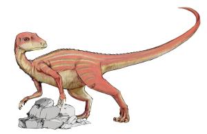 File:300px-Abrictosaurus dinosaur.png