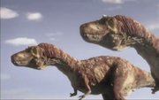 Alectrosaurus1