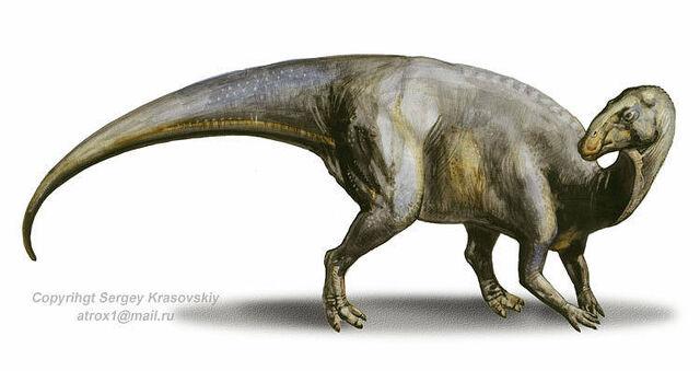 File:Hadrosaurus.jpg
