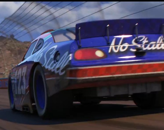 image   todd the shockster marcus in cars 3 jpeg