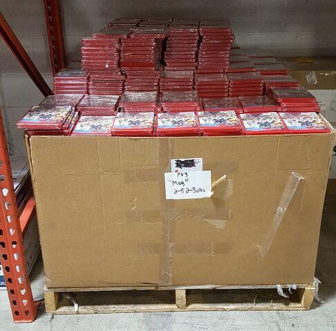 File:Box of mag.jpg