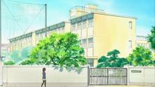 Oboruzuka Elementary