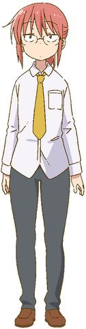 File:Kobayashi.png