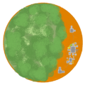 Planet-Dufyt.png