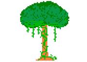 Laurio Tree P2