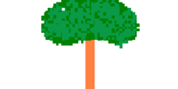 Laurio - Tree