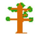 Oaruo - Tree