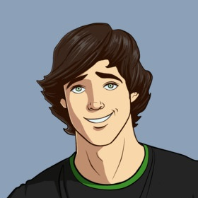 File:IanProfile.png