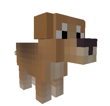 File:Copious Beagle.png