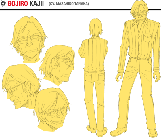 File:Gojiro Kajii Concept.png