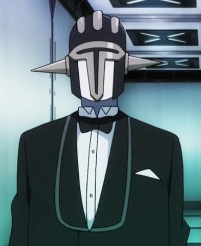 File:No-Sense Anime Infobox.png