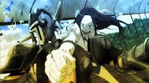 File:Shion attack.jpg