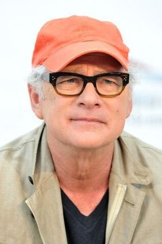 File:Barry Levinson.jpg
