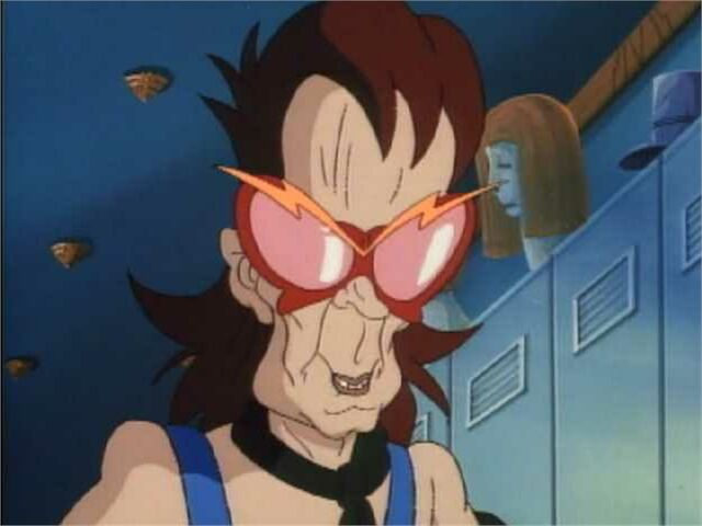 File:Dr. Badvibes as Tom-Tom Terrorist.jpg